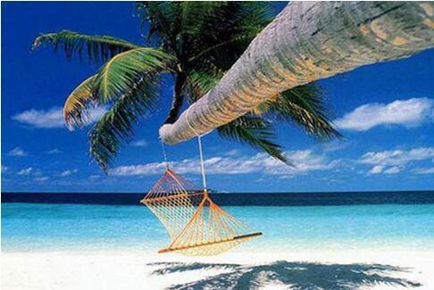 成都-泰国 《曼谷 芭提雅 畅游双岛(金沙岛,珊瑚岛)双飞6天5晚》不得